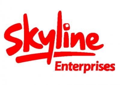 Skyline AGM