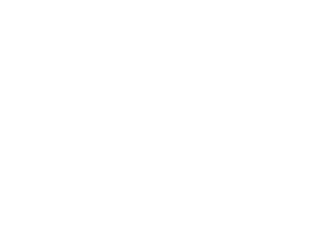 Business Awards Powerpoint Presentation