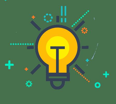 Brand-New-Presentation-Pricing