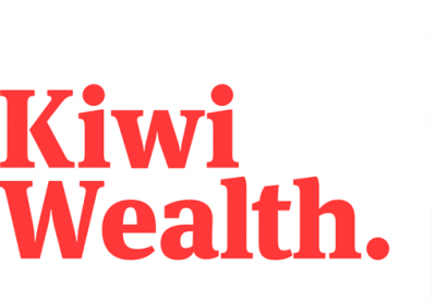 Kiwi Wealth Presentation Upgrade