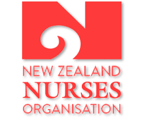 New Zealand Nurses Organisation Online AGM