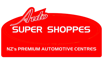 Auto Super Shoppes Presentation